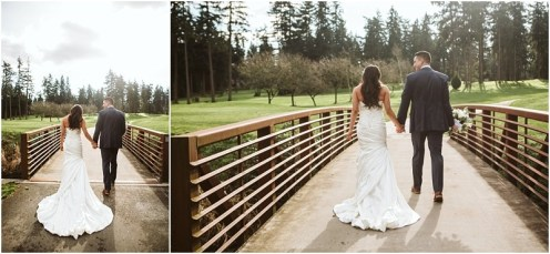 snohomish_wedding_photo_5050
