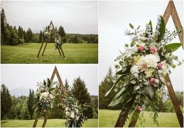 snohomish_wedding_photo_5118