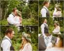 snohomish_wedding_photo_5120