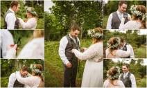 snohomish_wedding_photo_5121