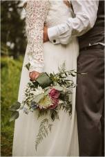 snohomish_wedding_photo_5142