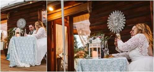 snohomish_wedding_photo_5147
