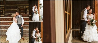 snohomish_wedding_photo_5232