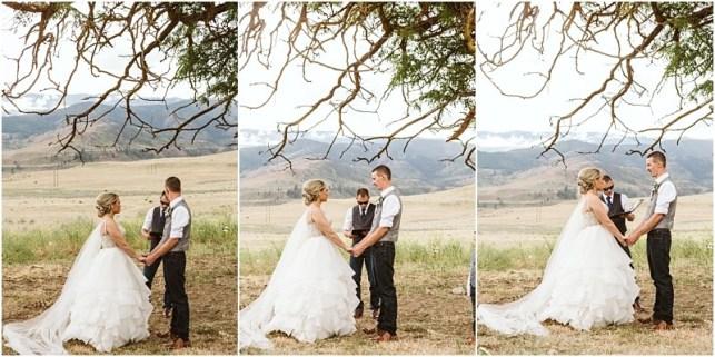snohomish_wedding_photo_5247