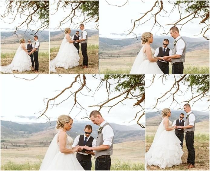 snohomish_wedding_photo_5248