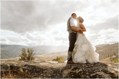 snohomish_wedding_photo_5262