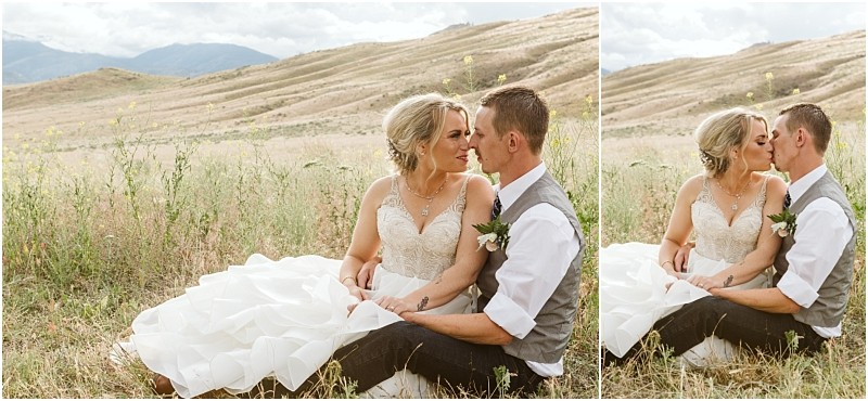 snohomish_wedding_photo_5270