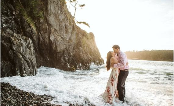 snohomish wedding photo 5327 by GSquared Weddings Photography
