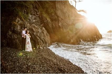 snohomish_wedding_photo_5337
