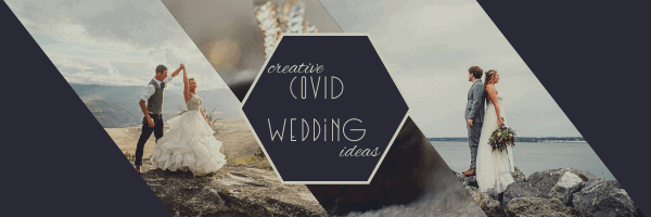 covid wedding Seattle and Snohomish Wedding and Engagement Photography by GSquared Weddings Photography