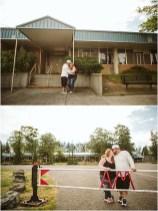 snohomish_wedding_photo_5370
