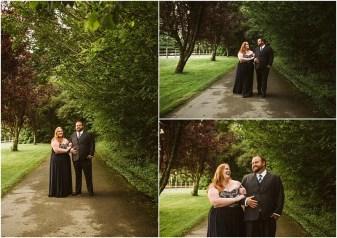 snohomish_wedding_photo_5380