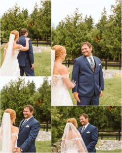 snohomish_wedding_photo_5532