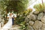 snohomish_wedding_photo_5549