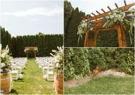 snohomish_wedding_photo_5555