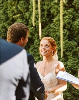 snohomish_wedding_photo_5557