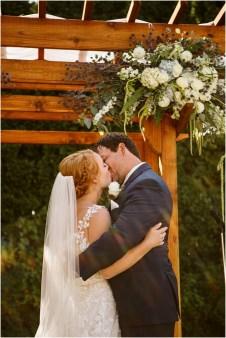snohomish_wedding_photo_5558
