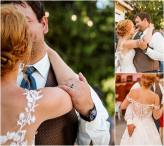 snohomish_wedding_photo_5565