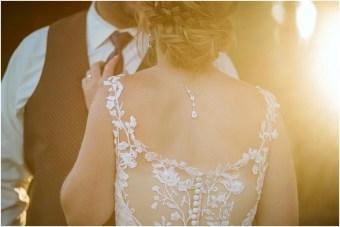 snohomish_wedding_photo_5568