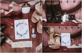 snohomish_wedding_photo_5574