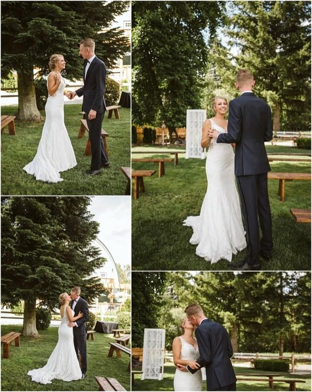 snohomish_wedding_photo_5586