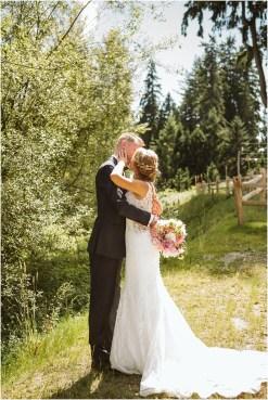 snohomish_wedding_photo_5589