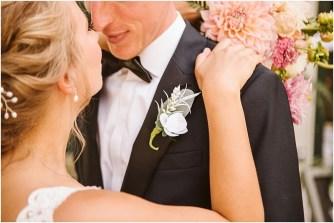 snohomish_wedding_photo_5600