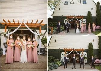 snohomish_wedding_photo_5601