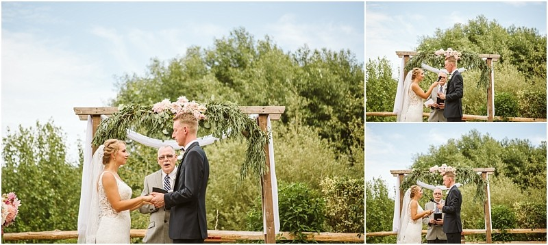 snohomish_wedding_photo_5607