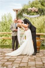 snohomish_wedding_photo_5610