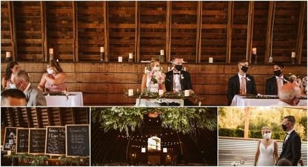 snohomish_wedding_photo_5618