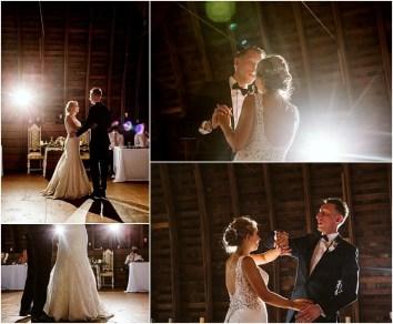 snohomish_wedding_photo_5629