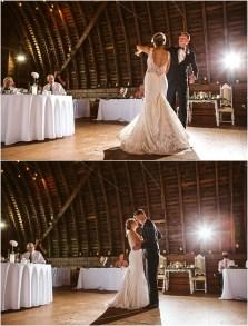 snohomish_wedding_photo_5630