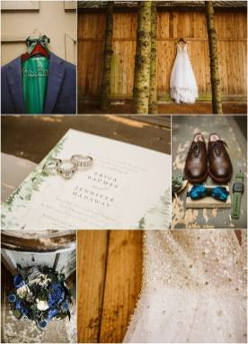 snohomish_wedding_photo_5661