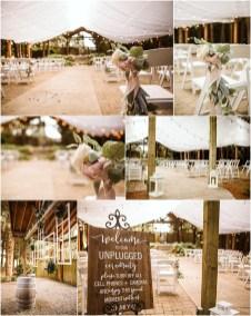snohomish_wedding_photo_5669