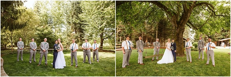 snohomish_wedding_photo_5671