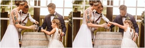 snohomish_wedding_photo_5675
