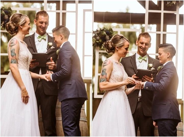 snohomish_wedding_photo_5676