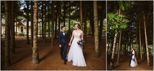 snohomish_wedding_photo_5698