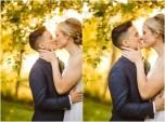 snohomish_wedding_photo_5707