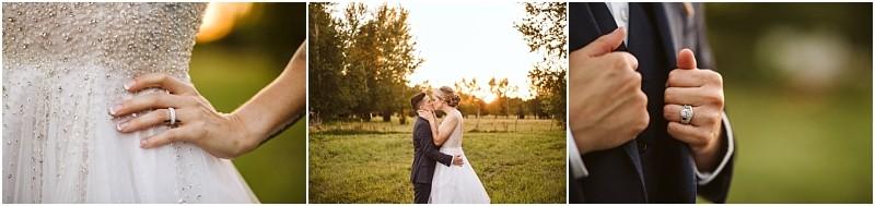 snohomish_wedding_photo_5713
