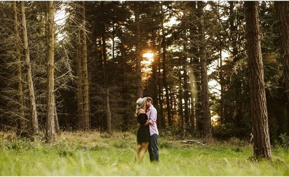 snohomish wedding photo 5755 by GSquared Weddings Photography