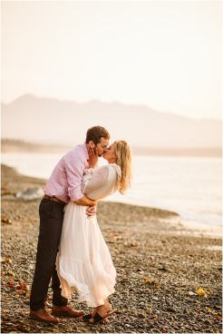 snohomish_wedding_photo_5768