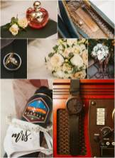 snohomish_wedding_photo_5790