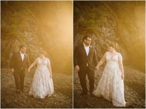 snohomish_wedding_photo_5799