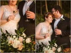 snohomish_wedding_photo_5804