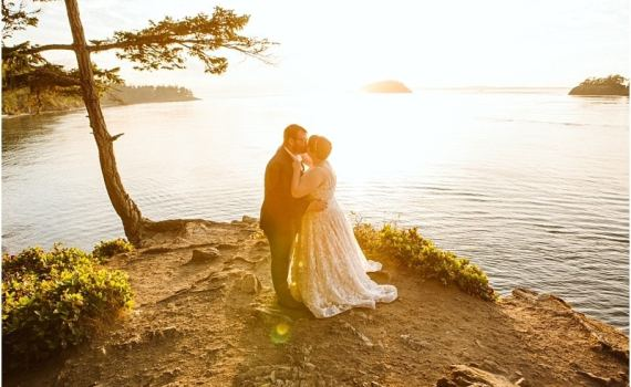snohomish wedding photo 5806 by GSquared Weddings Photography