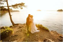 snohomish_wedding_photo_5806