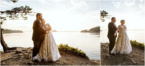 snohomish_wedding_photo_5808