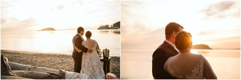 snohomish_wedding_photo_5810